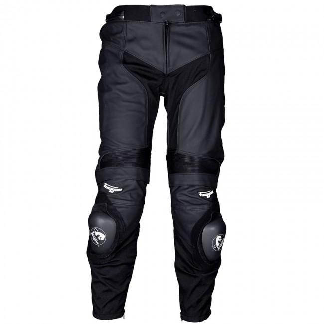 Pantalones Furygan Veloce