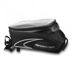 bagagerie pour moto bagster et bien d 39 autres daytona 2000 sl. Black Bedroom Furniture Sets. Home Design Ideas