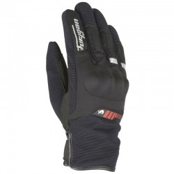 Gants Furygan Jet All Seasons