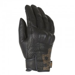 Guantes Furygan Astral D3O Lady