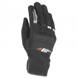 Gants Furygan Jet All Seasons Lady
