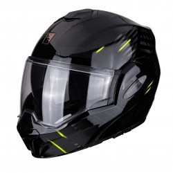 Casque Scorpion Exo Tech Pulse