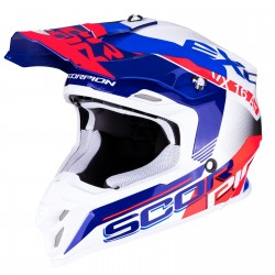Casco Scorpion VX16 Arhus