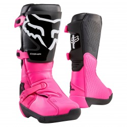 Bottes Fox Comp 20 Woman