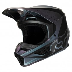 Casque Fox V1 Weld