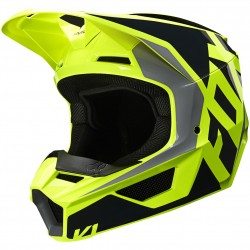 Casque Fox Youth V1 Prix