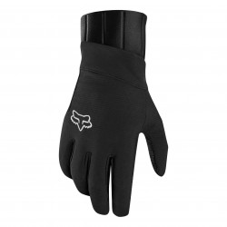 Gants Fox Defend Pro