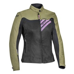 Chaqueta Ixon Orion Lady