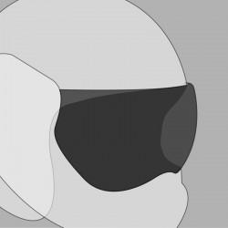 Pantalla Roof Boxer V8