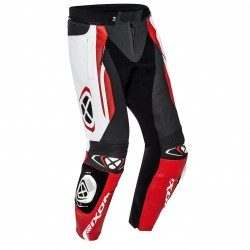Pantalon cuir Ixon Vortex 2