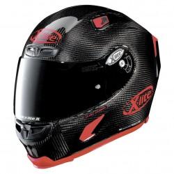 Casco Nolan X803 C/Puro Sport