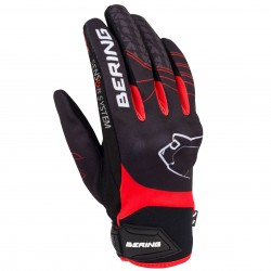 Guantes Bering Lady Grissom