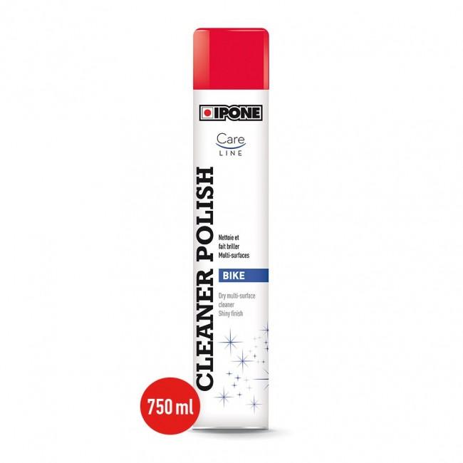 Spray Nettoyant Ipone Clean R Polish 750ml