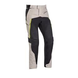 Pantalon Ixon Eddas