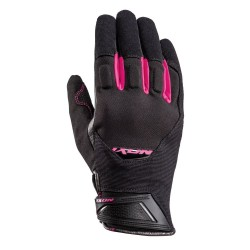 Guantes Ixon RS Spring Lady