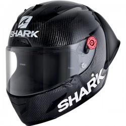 Casque Shark Race-R Pro GP FIM